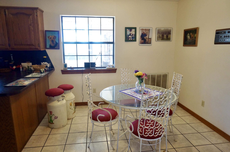 Large photo 13 of Ozark home for sale at 458 CR 3060 , Ozark, AR