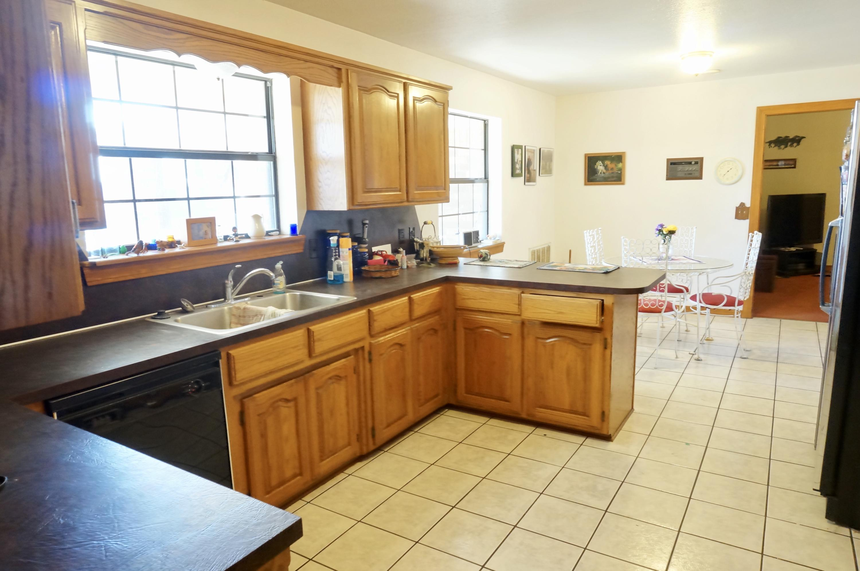 Large photo 12 of Ozark home for sale at 458 CR 3060 , Ozark, AR