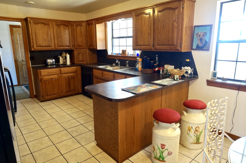 Large photo 9 of Ozark home for sale at 458 CR 3060 , Ozark, AR