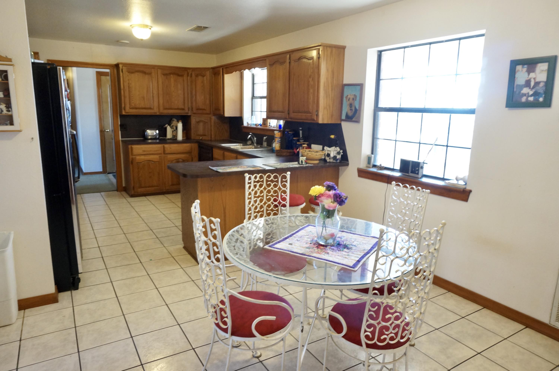 Large photo 11 of Ozark home for sale at 458 CR 3060 , Ozark, AR