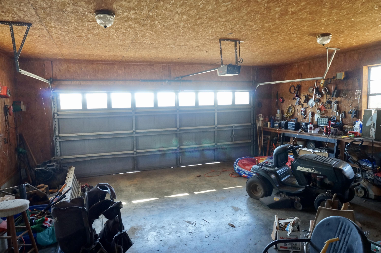 Large photo 26 of Ozark home for sale at 458 CR 3060 , Ozark, AR