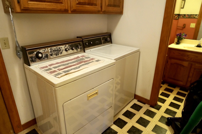 Large photo 28 of Ozark home for sale at 458 CR 3060 , Ozark, AR