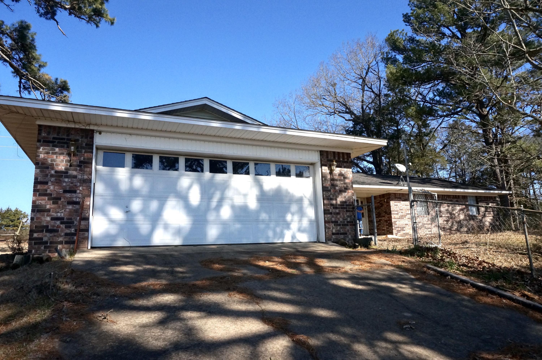 Large photo 3 of Ozark home for sale at 458 CR 3060 , Ozark, AR