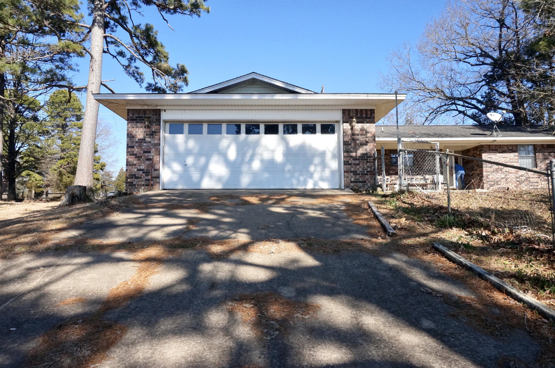 Large photo 31 of Ozark home for sale at 458 CR 3060 , Ozark, AR