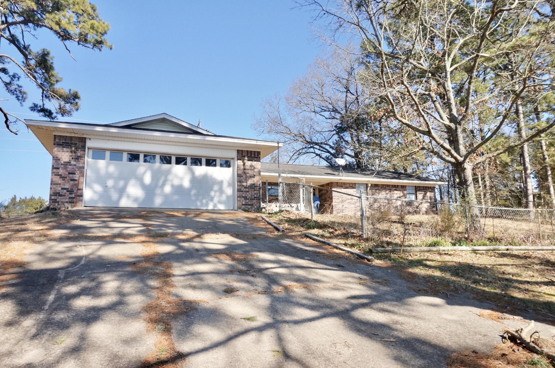 Large photo 32 of Ozark home for sale at 458 CR 3060 , Ozark, AR