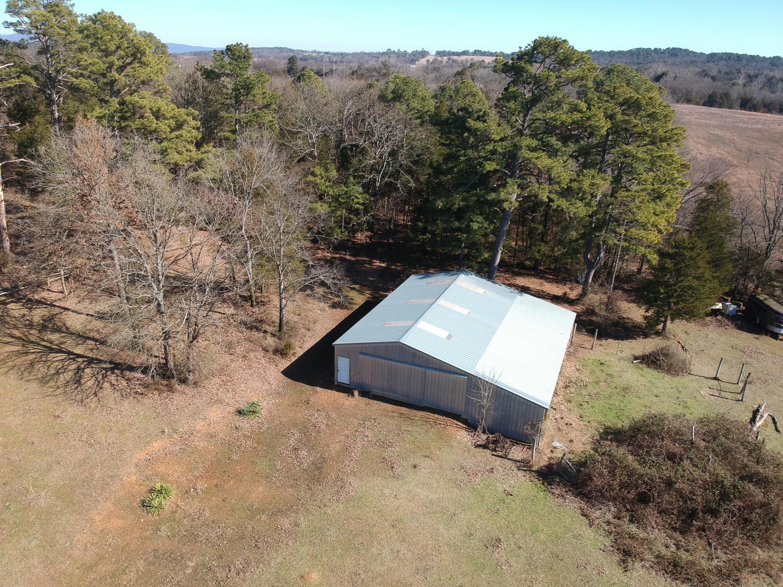 Large photo 35 of Ozark home for sale at 458 CR 3060 , Ozark, AR