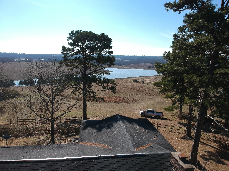 Large photo 45 of Ozark home for sale at 458 CR 3060 , Ozark, AR