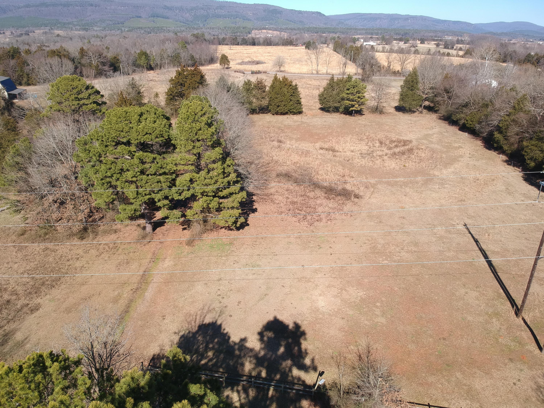 Large photo 46 of Ozark home for sale at 458 CR 3060 , Ozark, AR