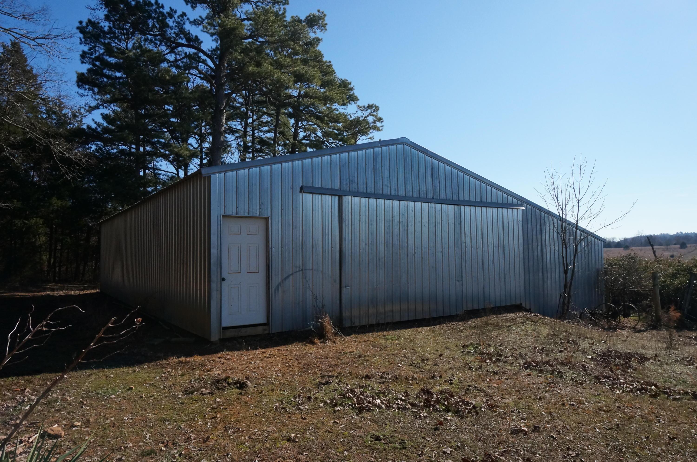 Large photo 5 of Ozark home for sale at 458 CR 3060 , Ozark, AR