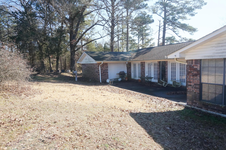 Large photo 52 of Ozark home for sale at 458 CR 3060 , Ozark, AR