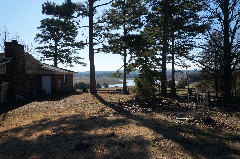 Large photo 53 of Ozark home for sale at 458 CR 3060 , Ozark, AR