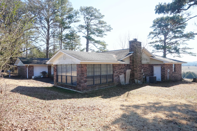 Large photo 6 of Ozark home for sale at 458 CR 3060 , Ozark, AR