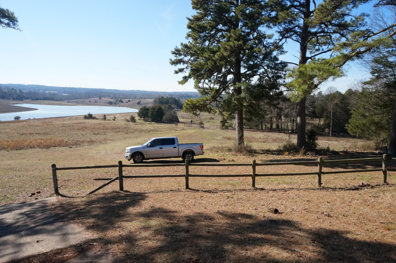Large photo 55 of Ozark home for sale at 458 CR 3060 , Ozark, AR