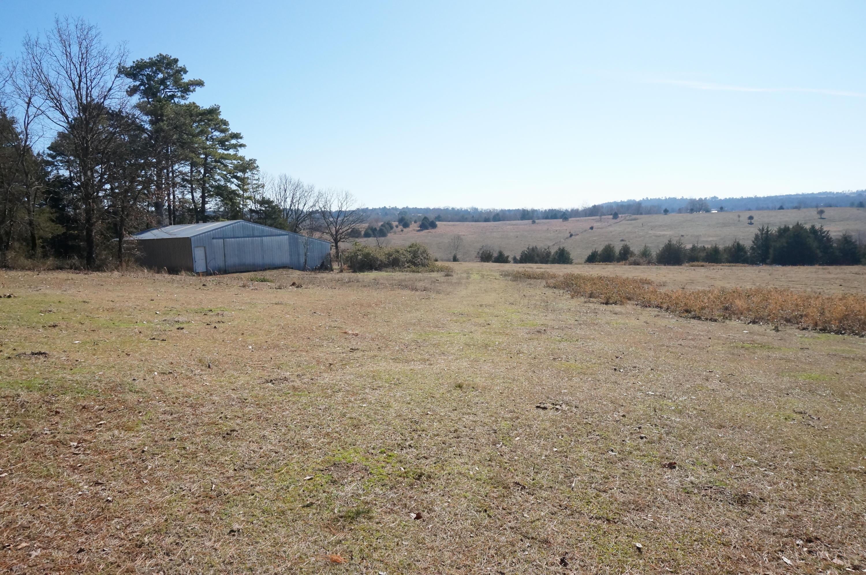 Large photo 60 of Ozark home for sale at 458 CR 3060 , Ozark, AR