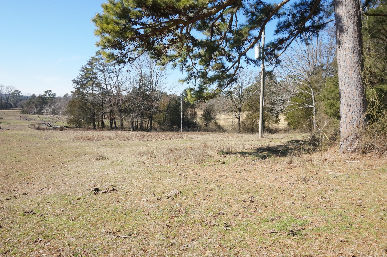 Large photo 62 of Ozark home for sale at 458 CR 3060 , Ozark, AR