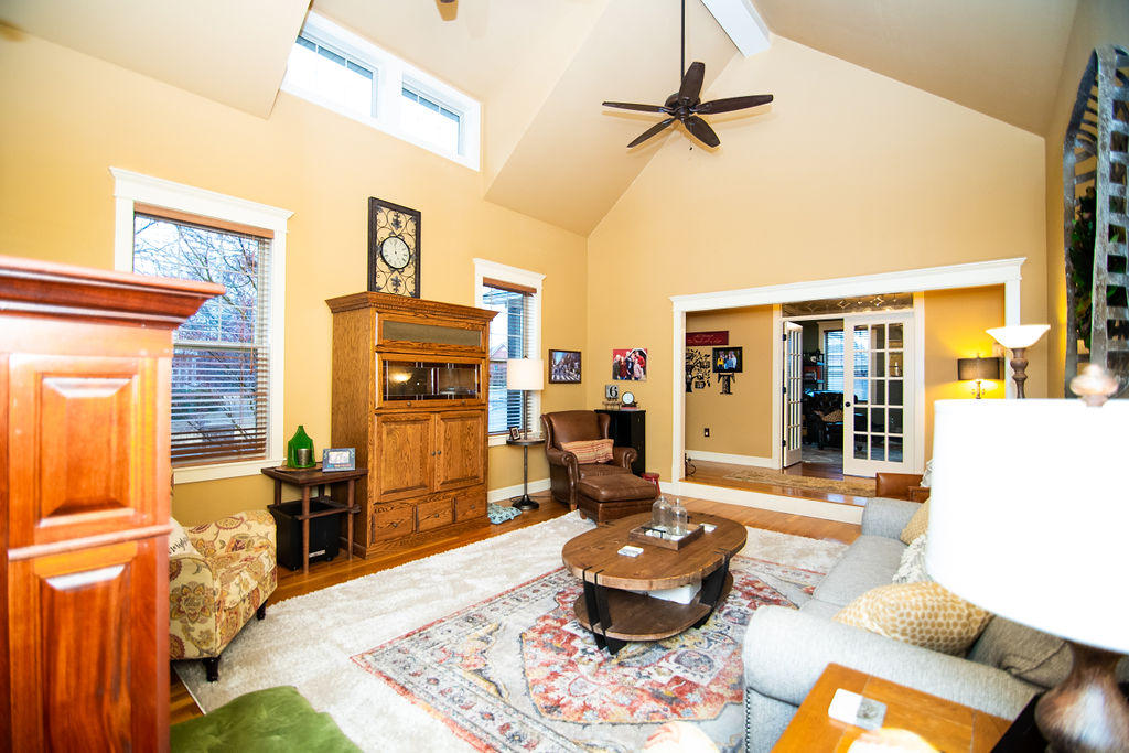 Large photo 10 of home for sale at 2103 6th Street, Russellville, AR