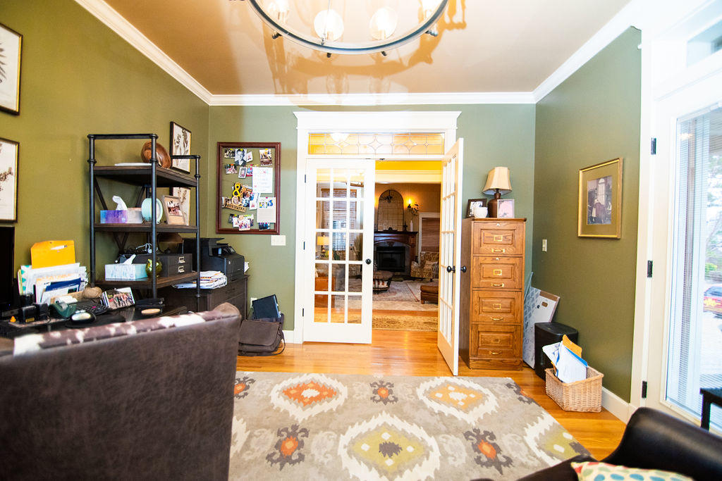 Large photo 16 of home for sale at 2103 6th Street, Russellville, AR