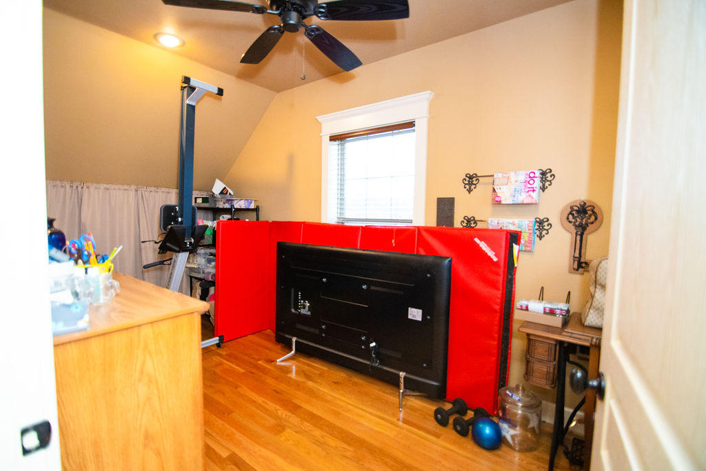 Large photo 34 of home for sale at 2103 6th Street, Russellville, AR