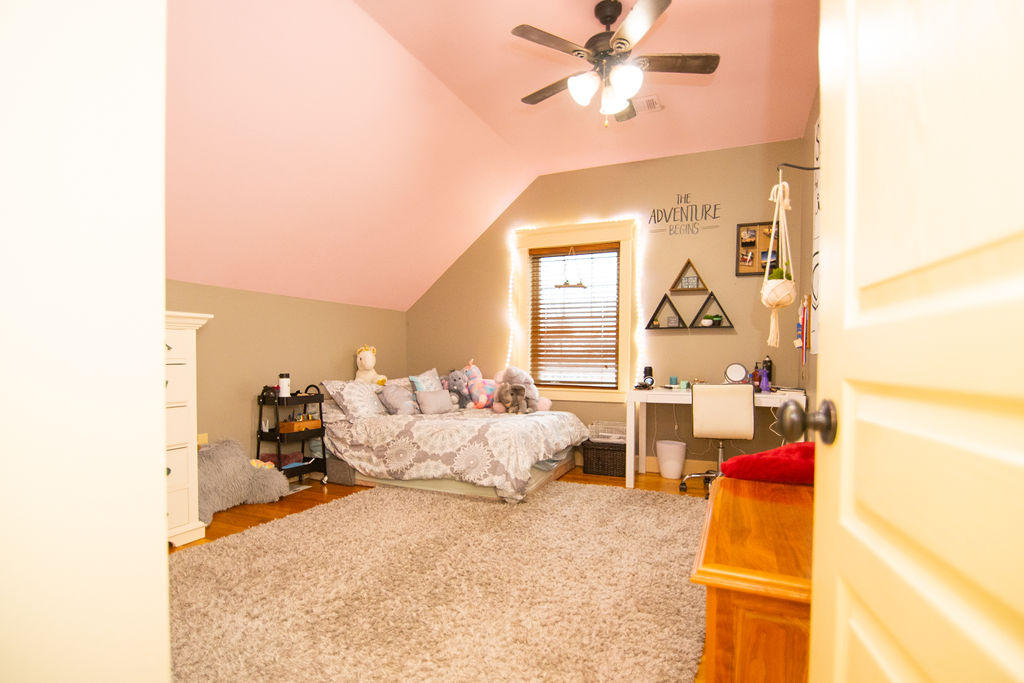 Large photo 45 of home for sale at 2103 6th Street, Russellville, AR