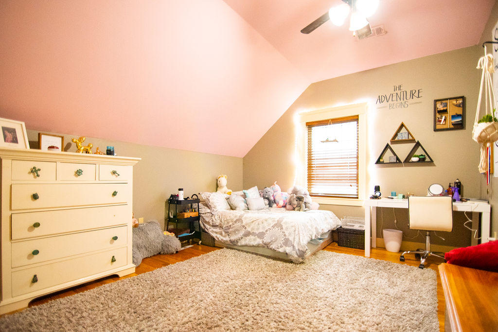 Large photo 46 of home for sale at 2103 6th Street, Russellville, AR