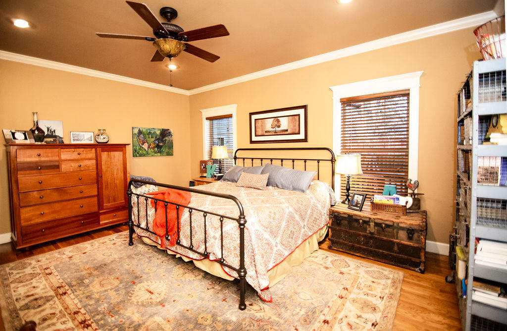 Large photo 62 of home for sale at 2103 6th Street, Russellville, AR