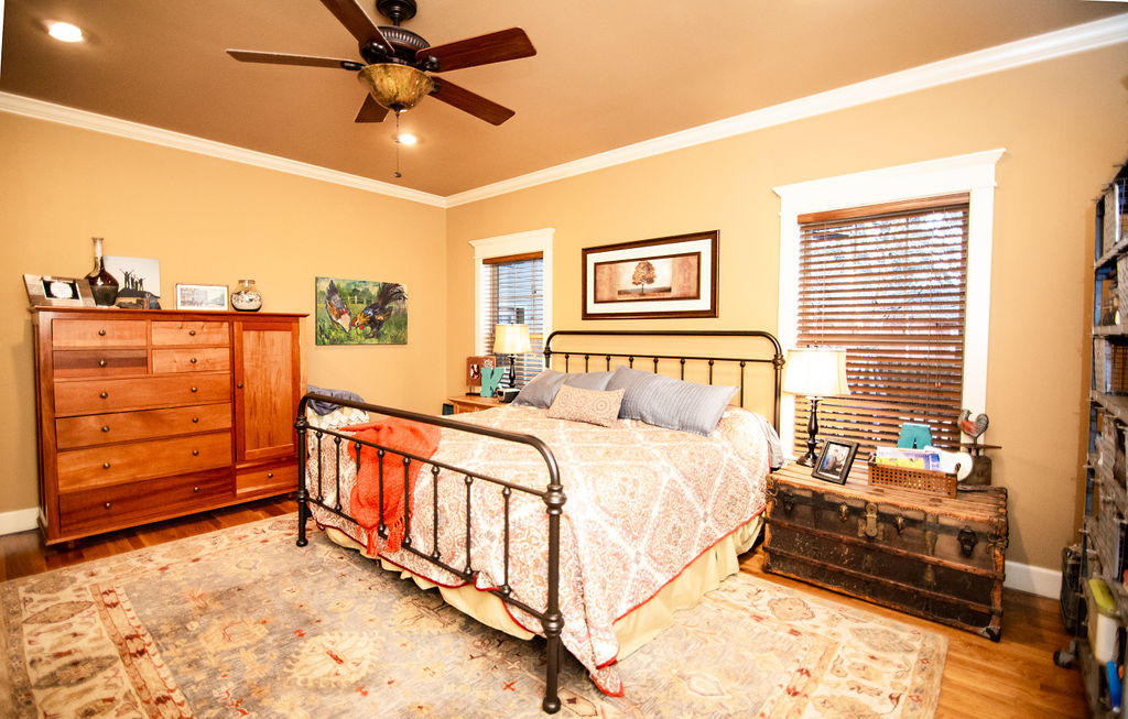 Large photo 63 of home for sale at 2103 6th Street, Russellville, AR