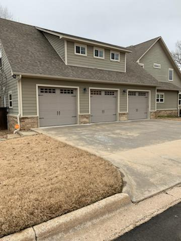 Large photo 5 of home for sale at 2103 6th Street, Russellville, AR