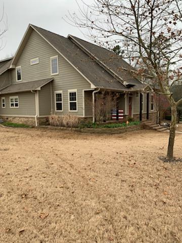 Large photo 6 of home for sale at 2103 6th Street, Russellville, AR
