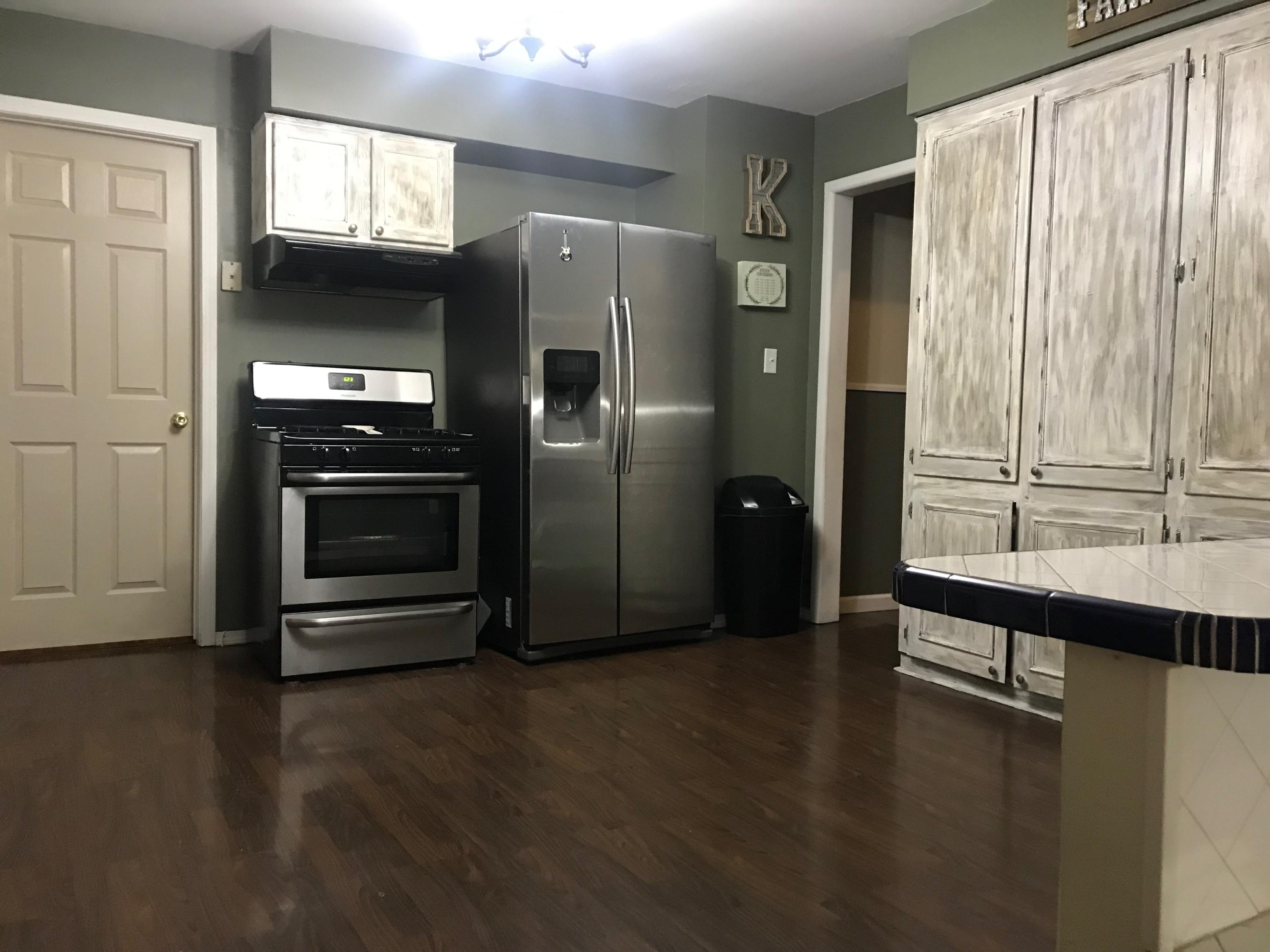 Large photo 6 of home for sale at 9607 AR-7 , Dover, AR