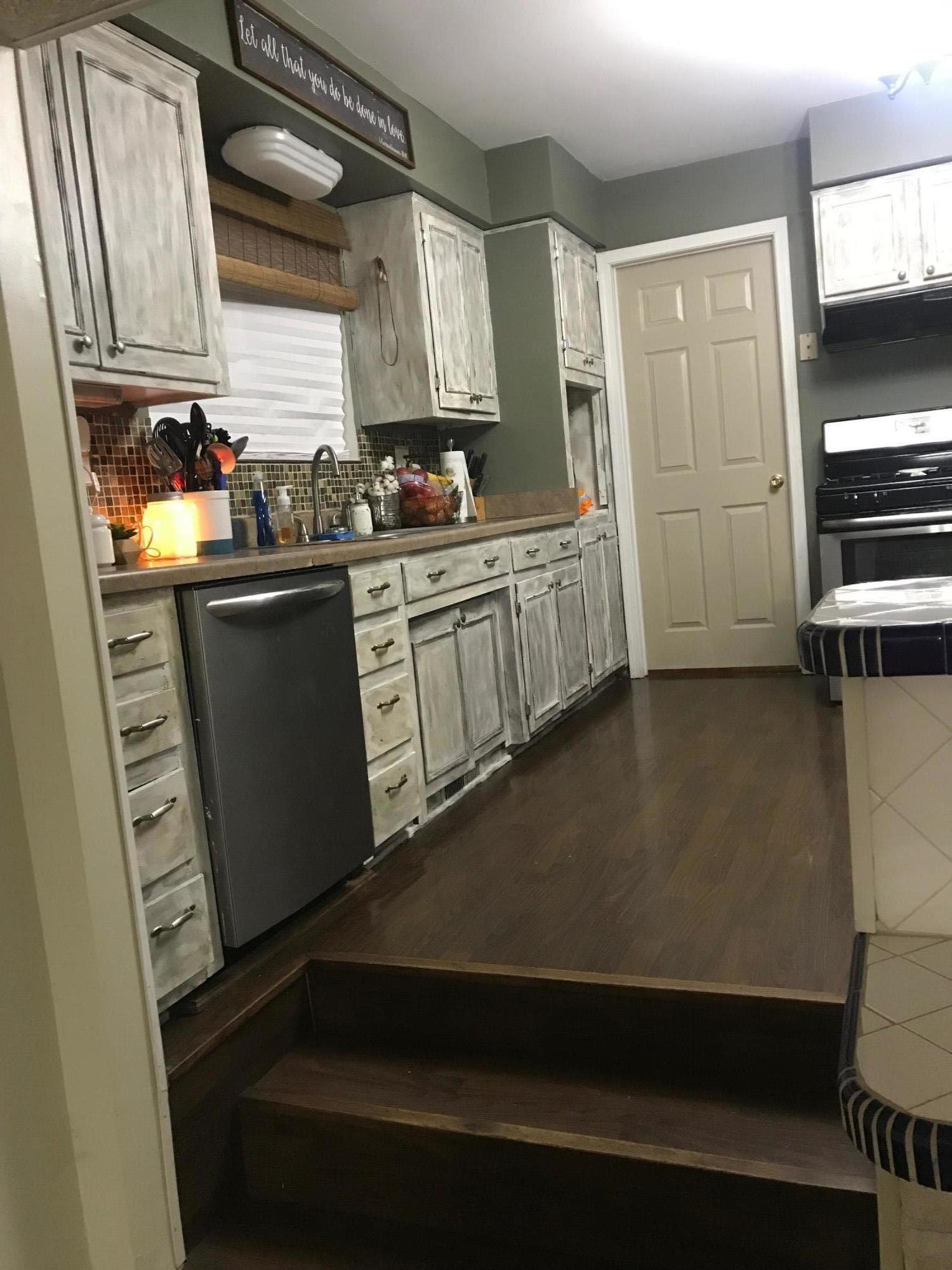 Large photo 5 of home for sale at 9607 AR-7 , Dover, AR