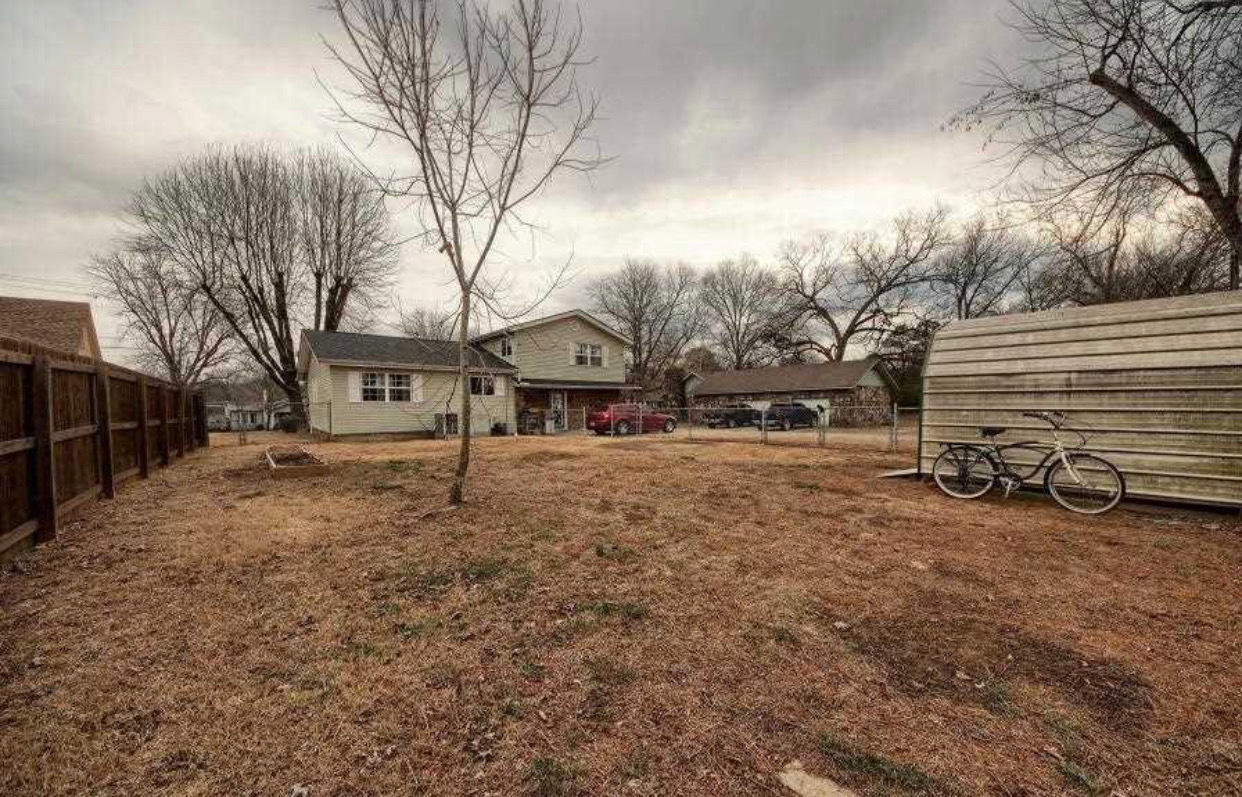 Large photo 31 of home for sale at 9607 AR-7 , Dover, AR