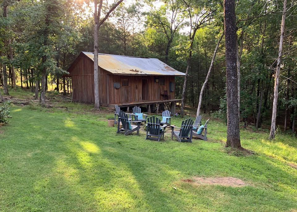 Large photo 12 of home for sale at 342 Dublin Bay Road, Scranton, AR