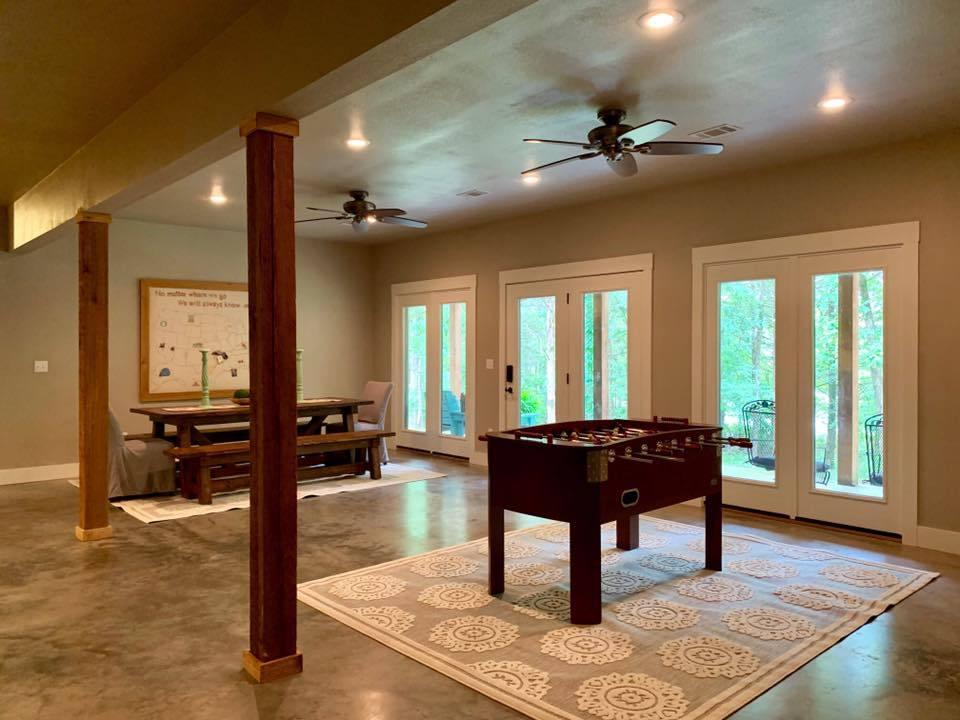 Large photo 30 of home for sale at 342 Dublin Bay Road, Scranton, AR