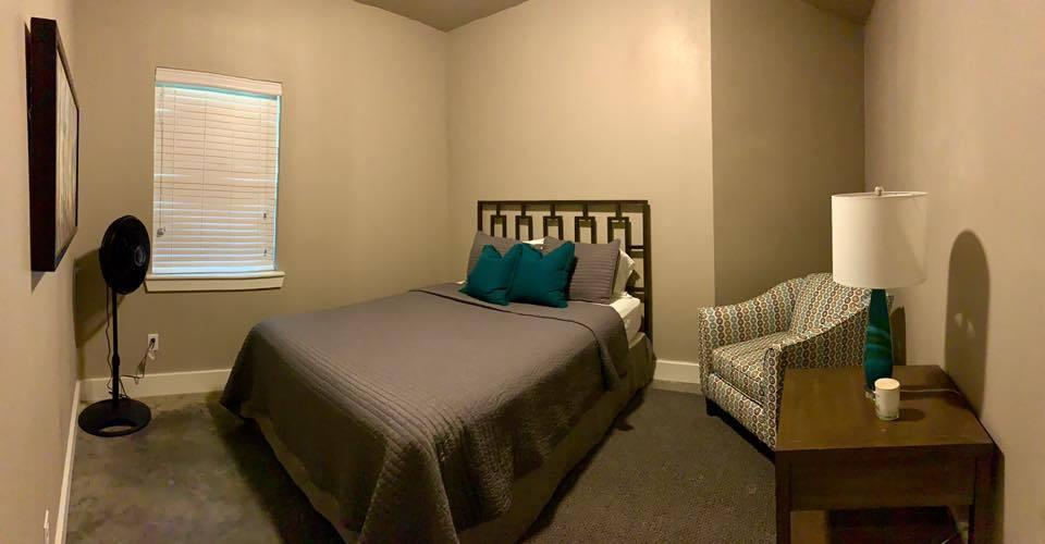 Large photo 32 of home for sale at 342 Dublin Bay Road, Scranton, AR