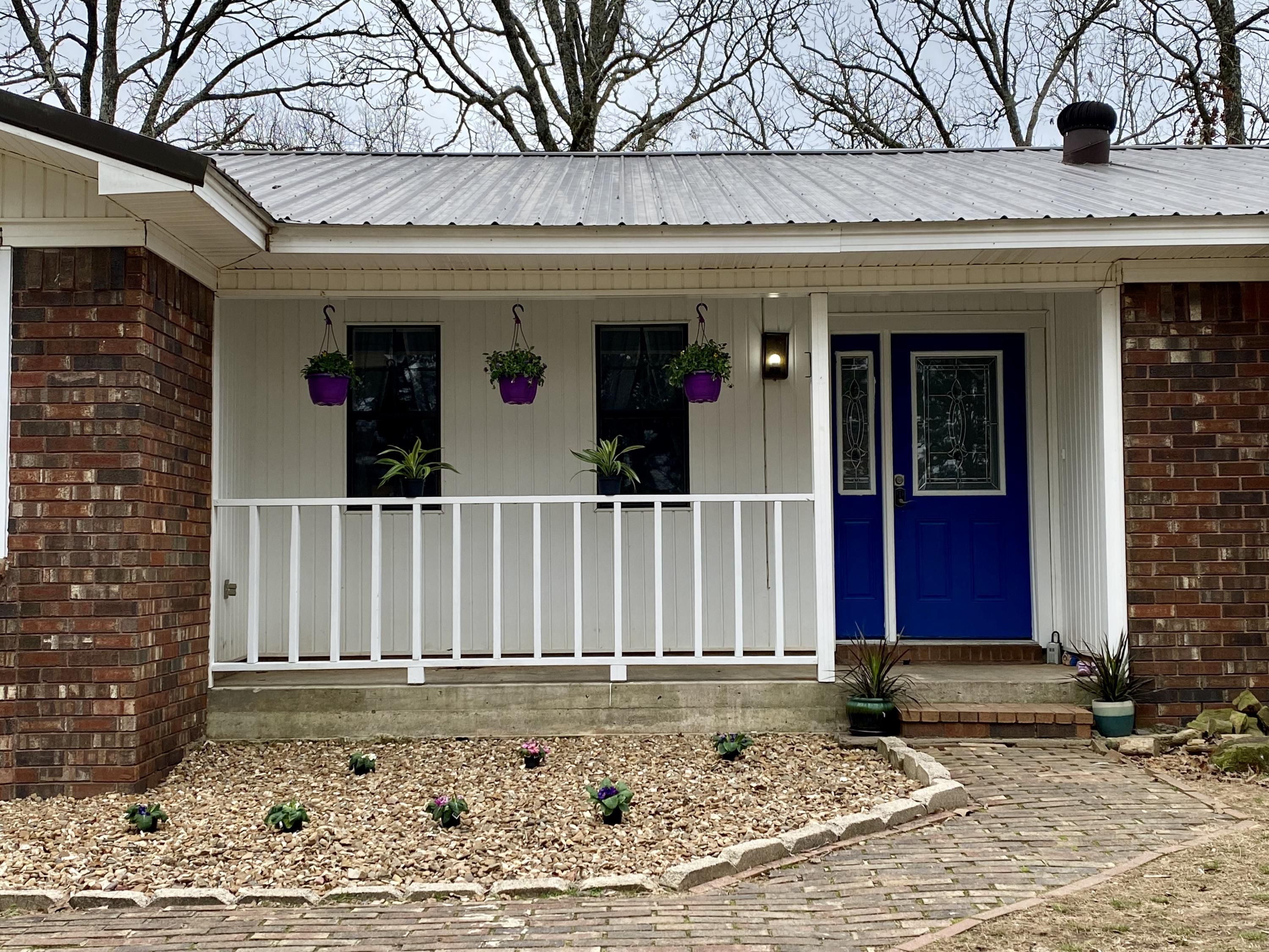 Large photo 5 of home for sale at 985 CR 3380 , Clarksville, AR