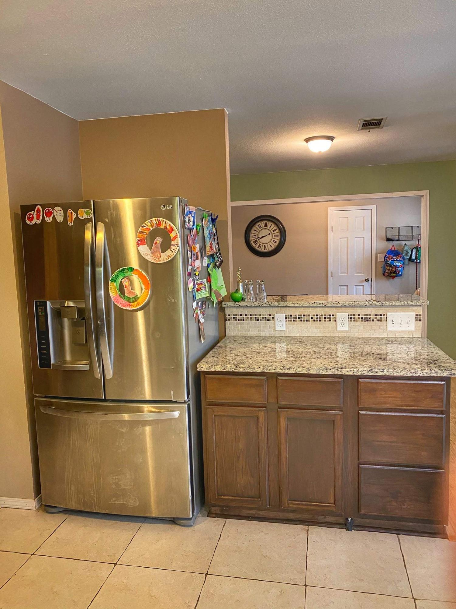 Large photo 16 of home for sale at 985 CR 3380 , Clarksville, AR