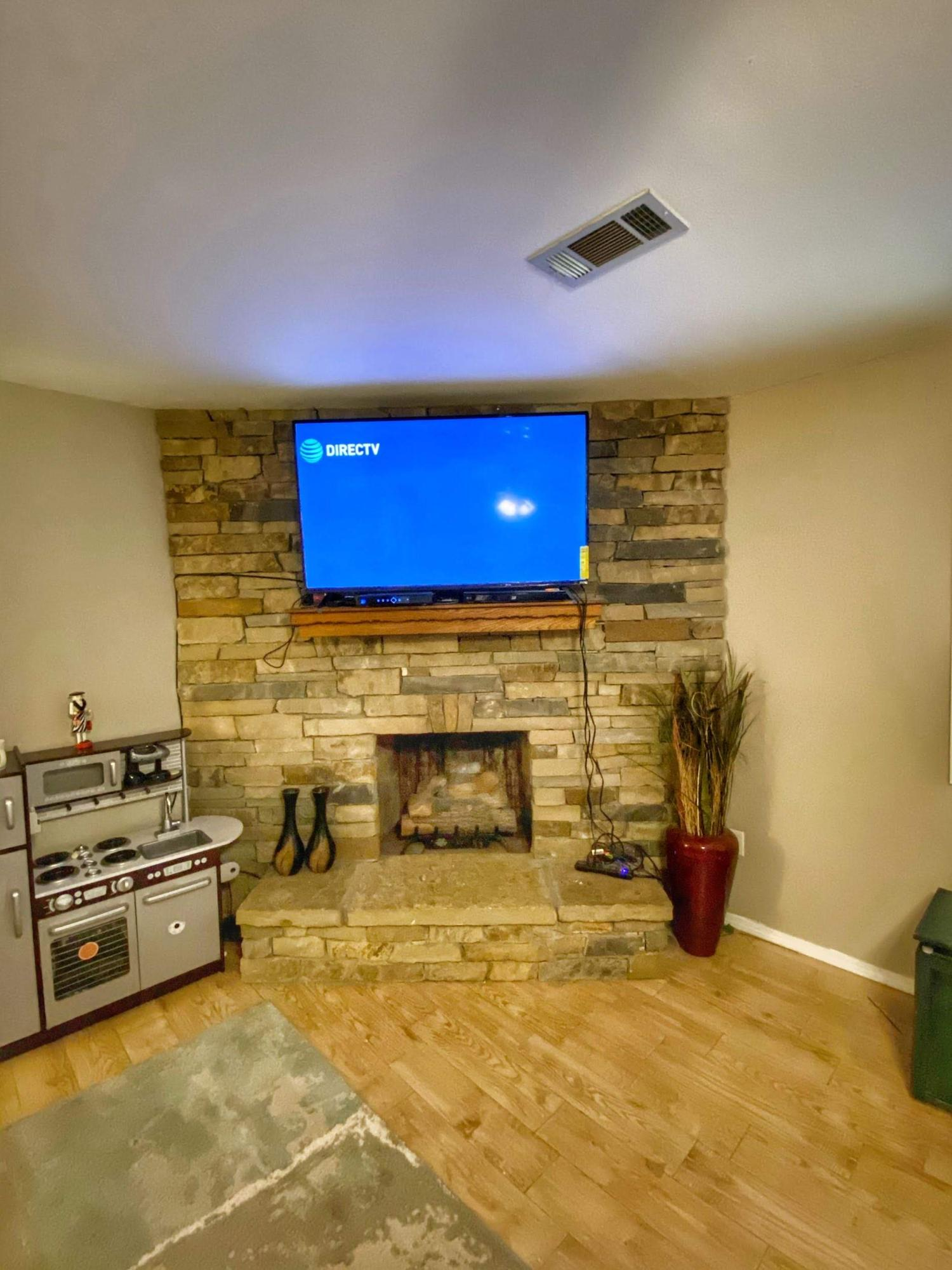 Large photo 18 of home for sale at 985 CR 3380 , Clarksville, AR
