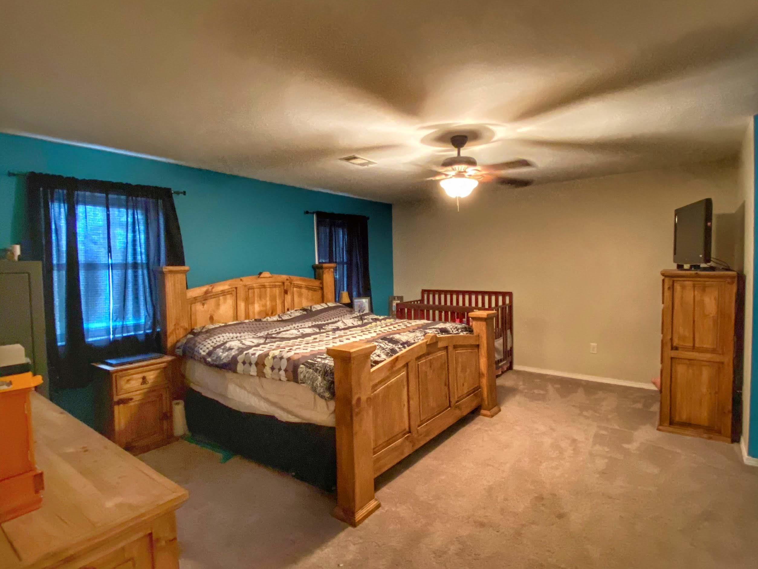 Large photo 22 of home for sale at 985 CR 3380 , Clarksville, AR