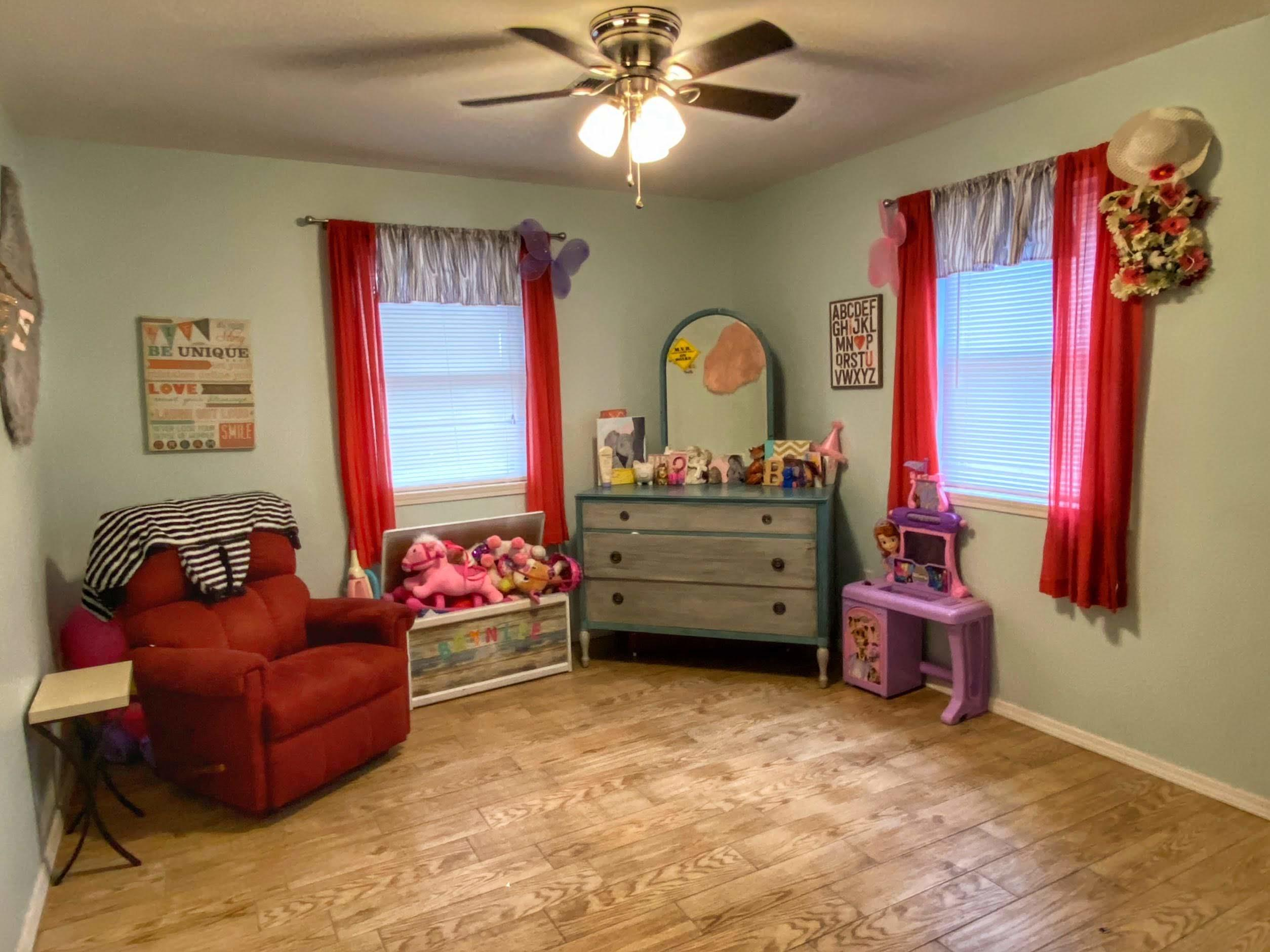 Large photo 31 of home for sale at 985 CR 3380 , Clarksville, AR