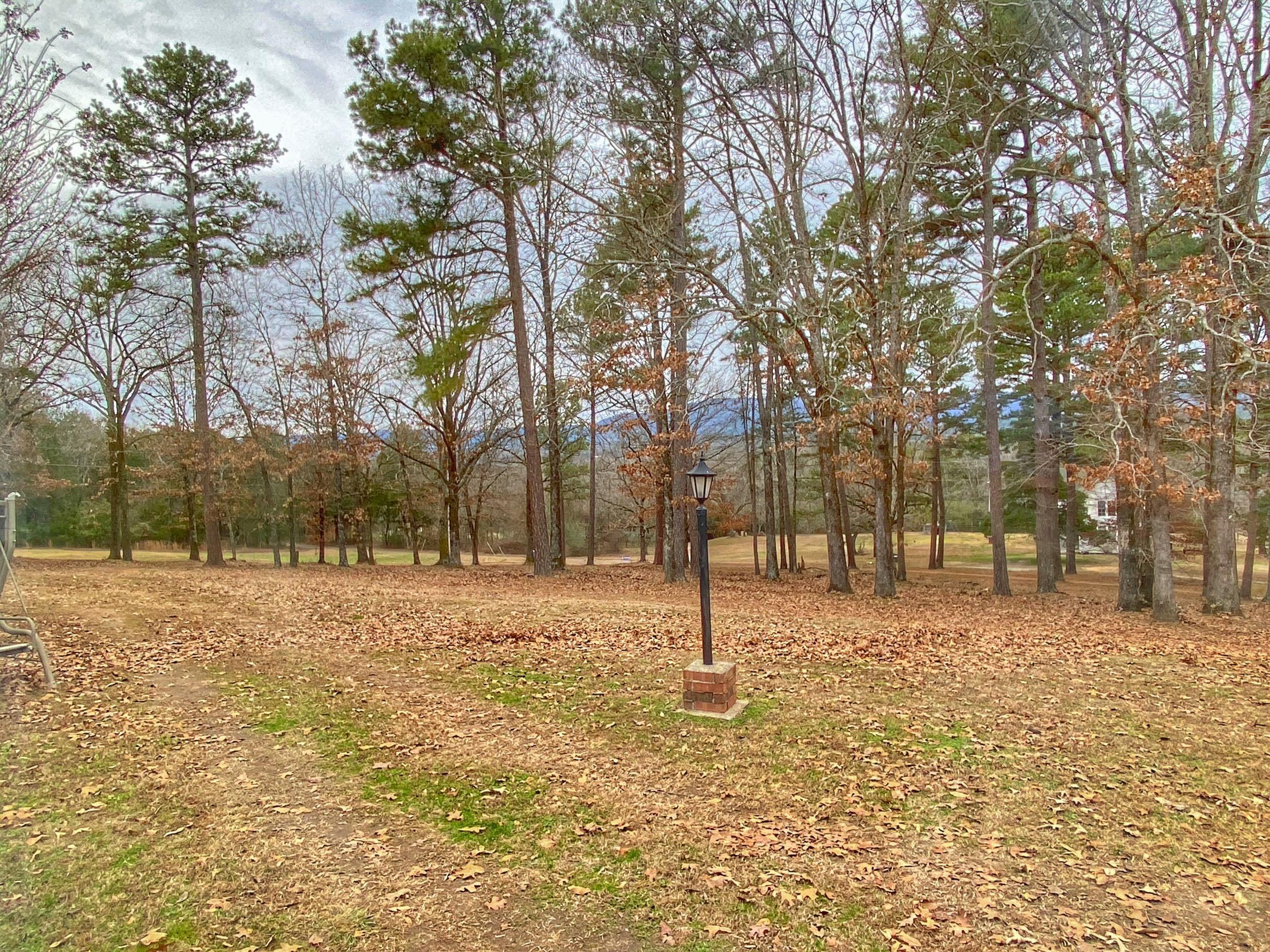 Large photo 37 of home for sale at 985 CR 3380 , Clarksville, AR