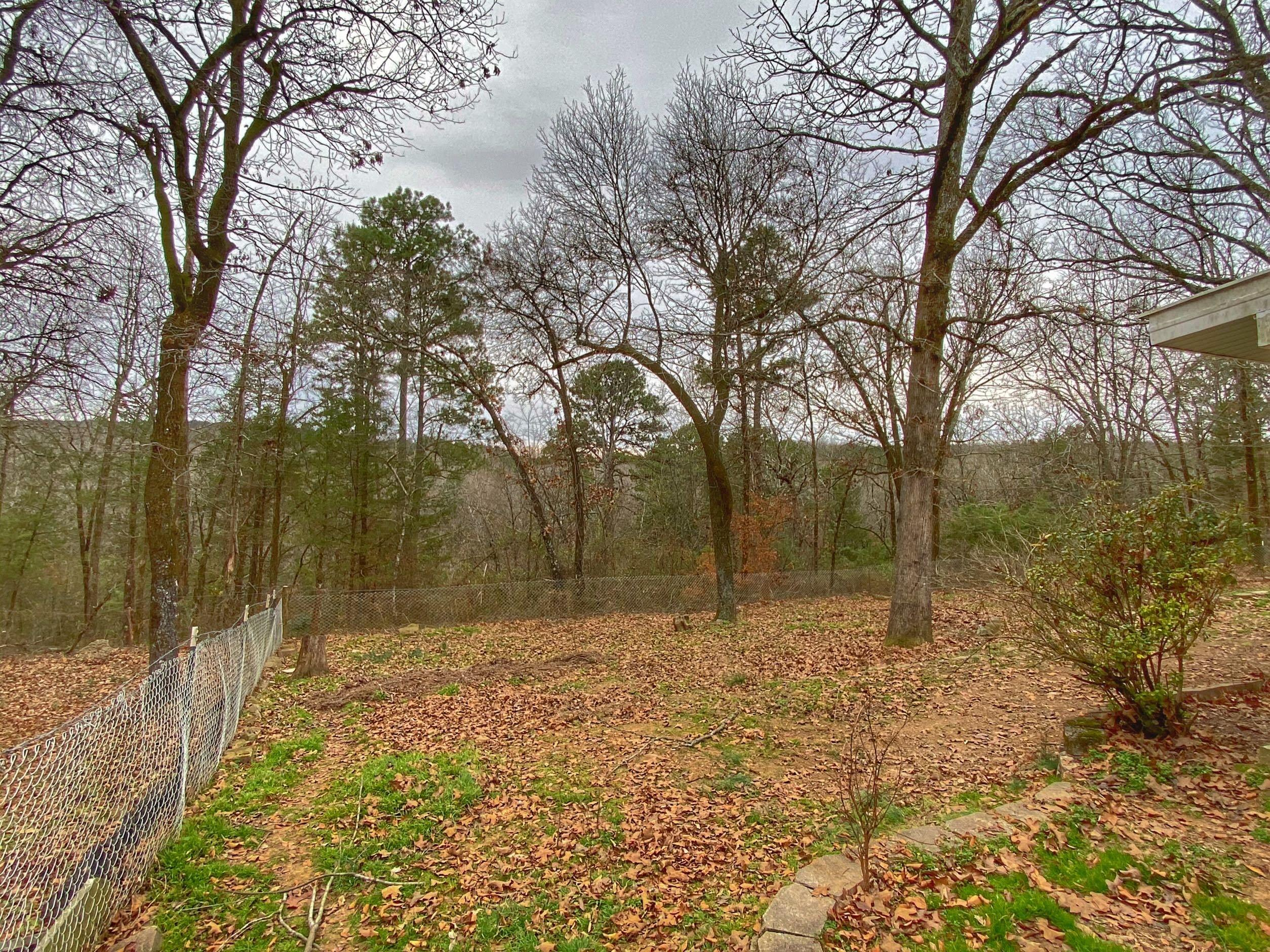 Large photo 41 of home for sale at 985 CR 3380 , Clarksville, AR