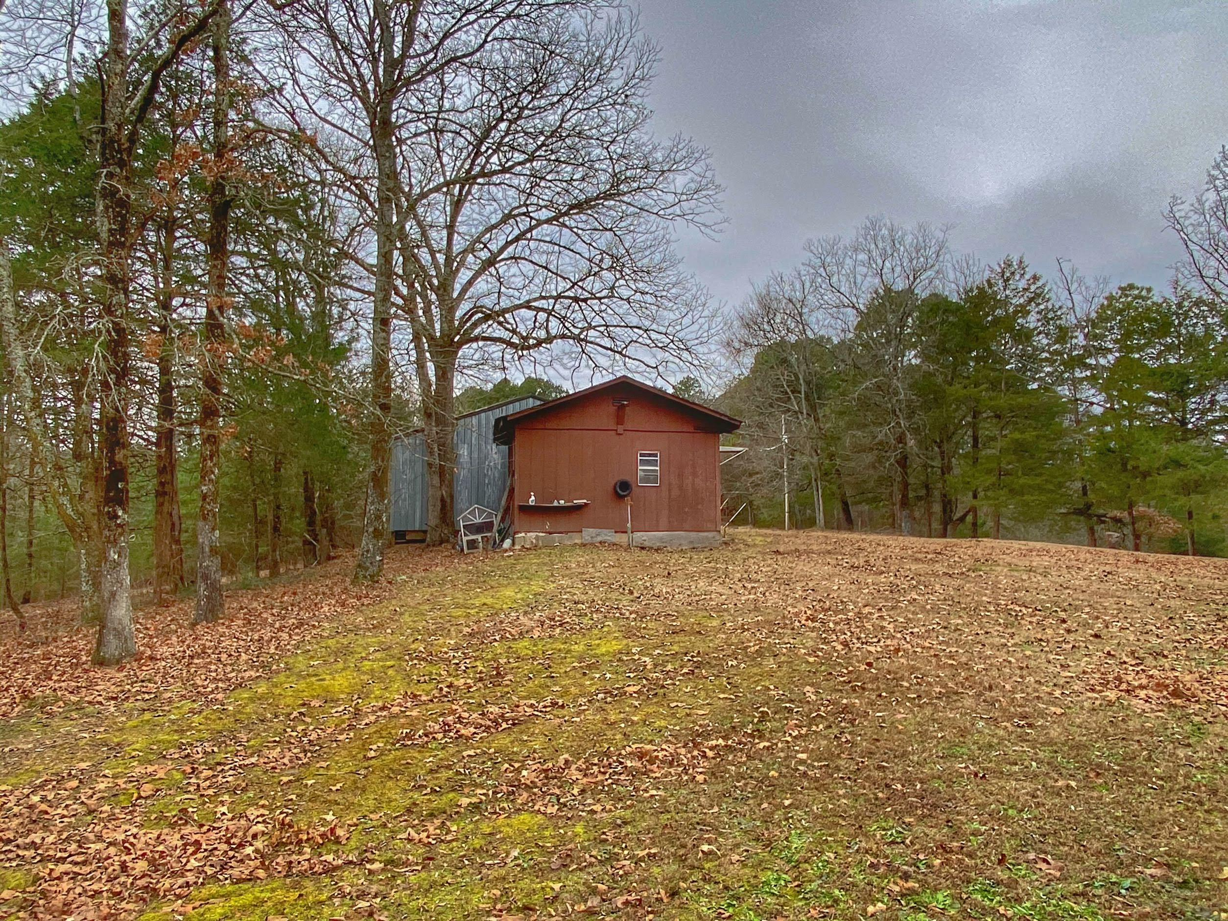 Large photo 43 of home for sale at 985 CR 3380 , Clarksville, AR