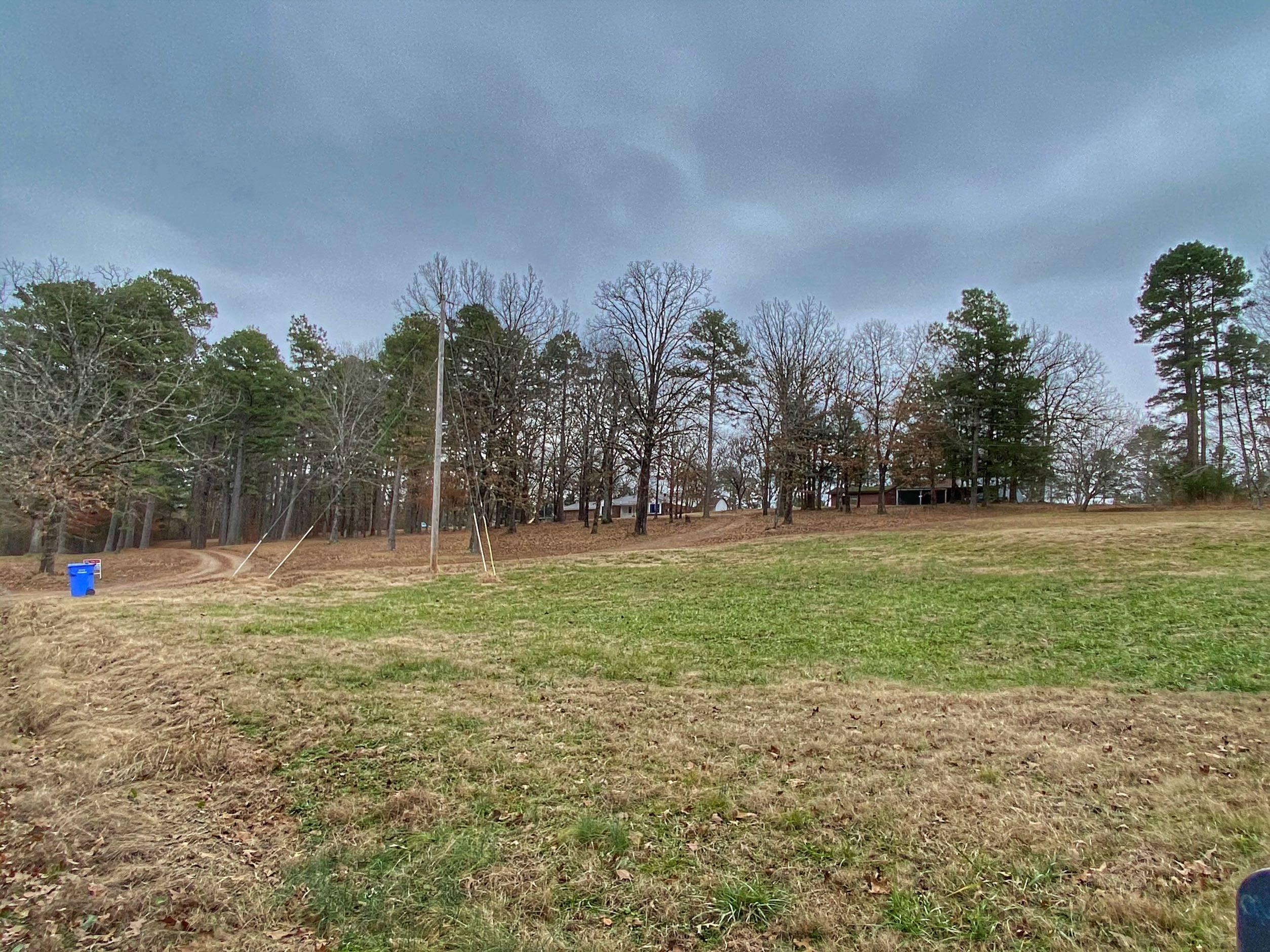 Large photo 45 of home for sale at 985 CR 3380 , Clarksville, AR
