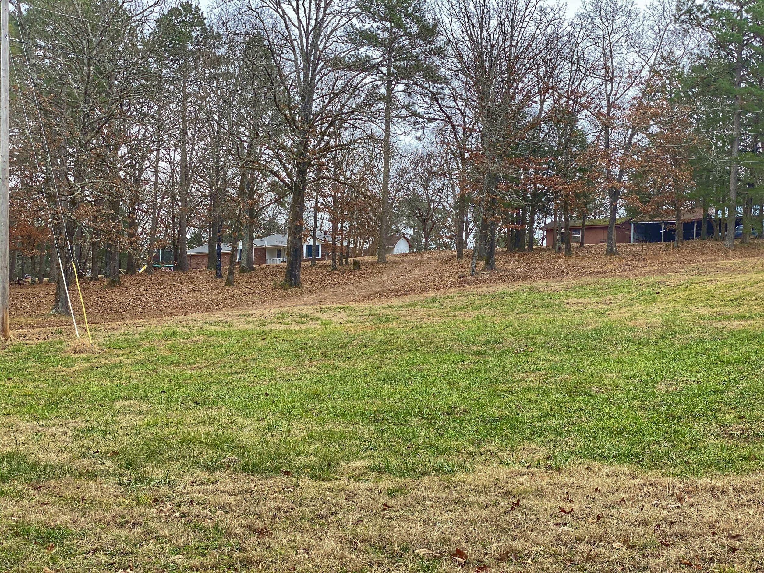 Large photo 46 of home for sale at 985 CR 3380 , Clarksville, AR