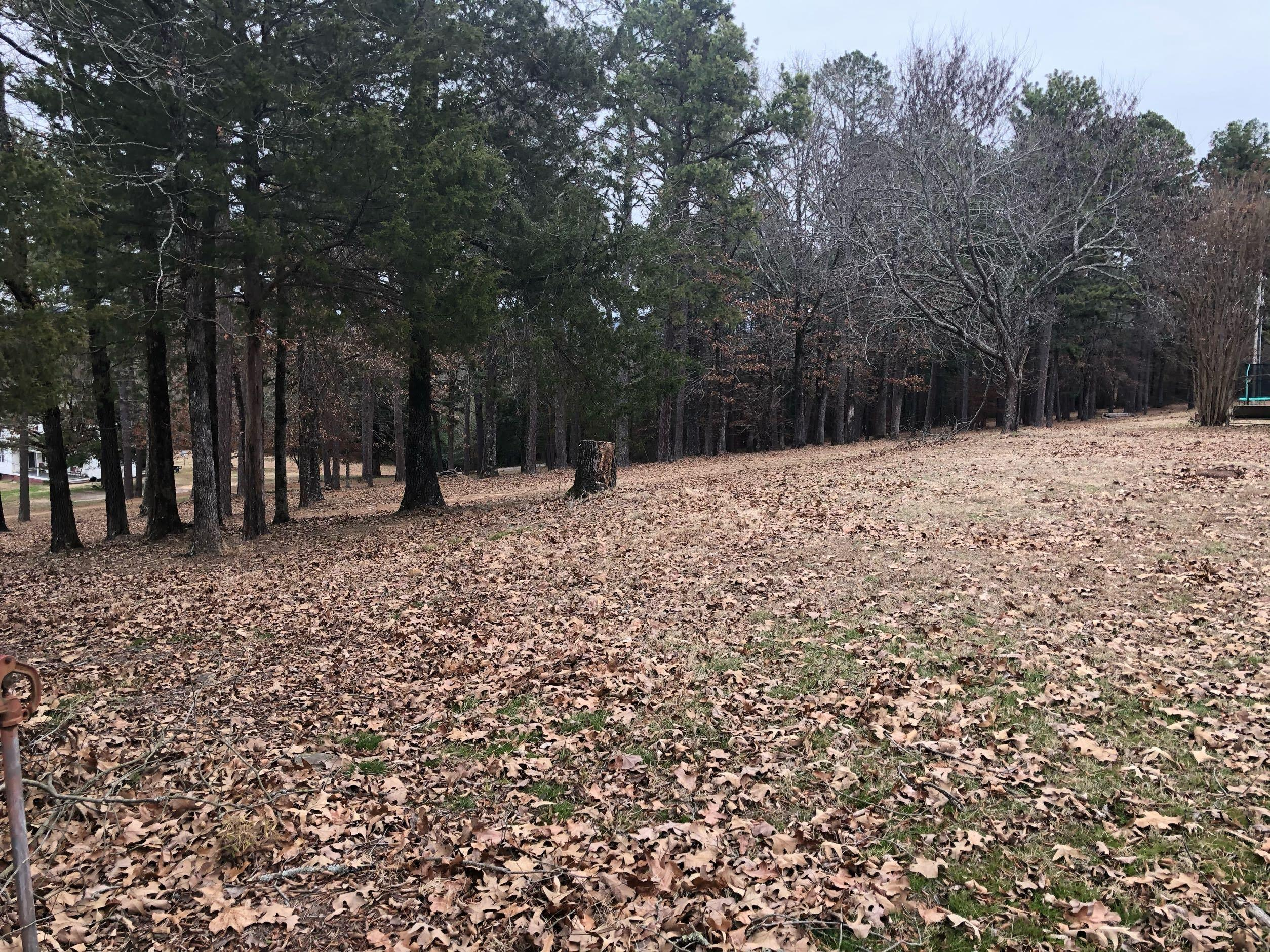 Large photo 58 of home for sale at 985 CR 3380 , Clarksville, AR