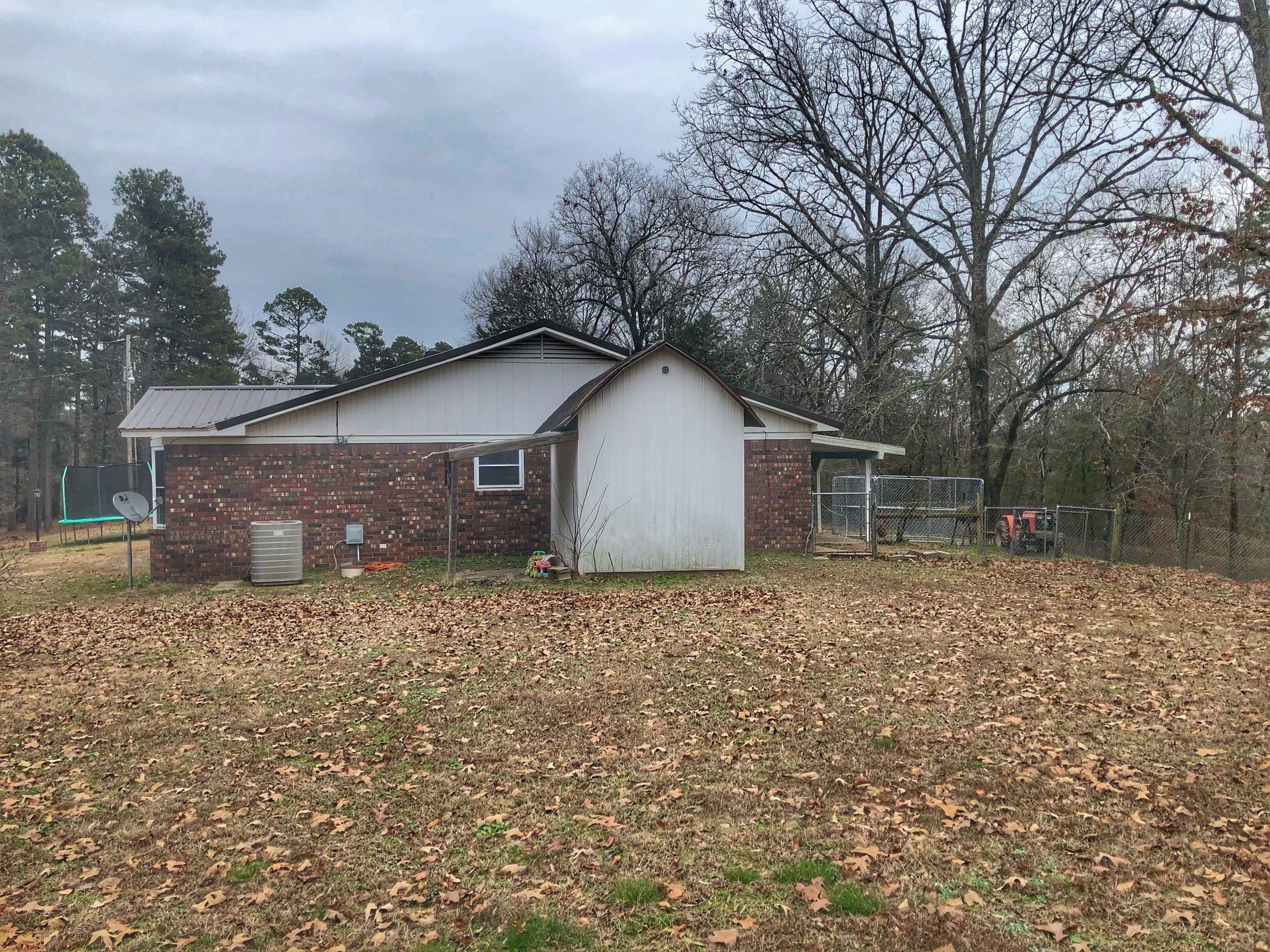 Large photo 61 of home for sale at 985 CR 3380 , Clarksville, AR