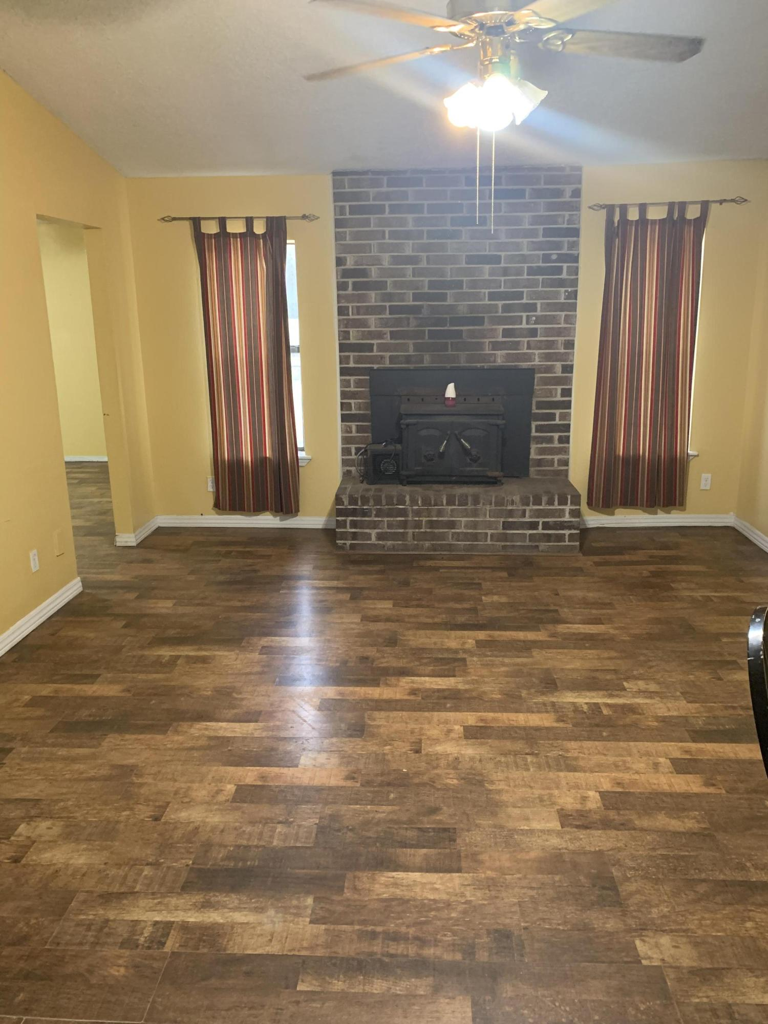 Large photo 6 of home for sale at 12514 Ard Road, Dardanelle, AR