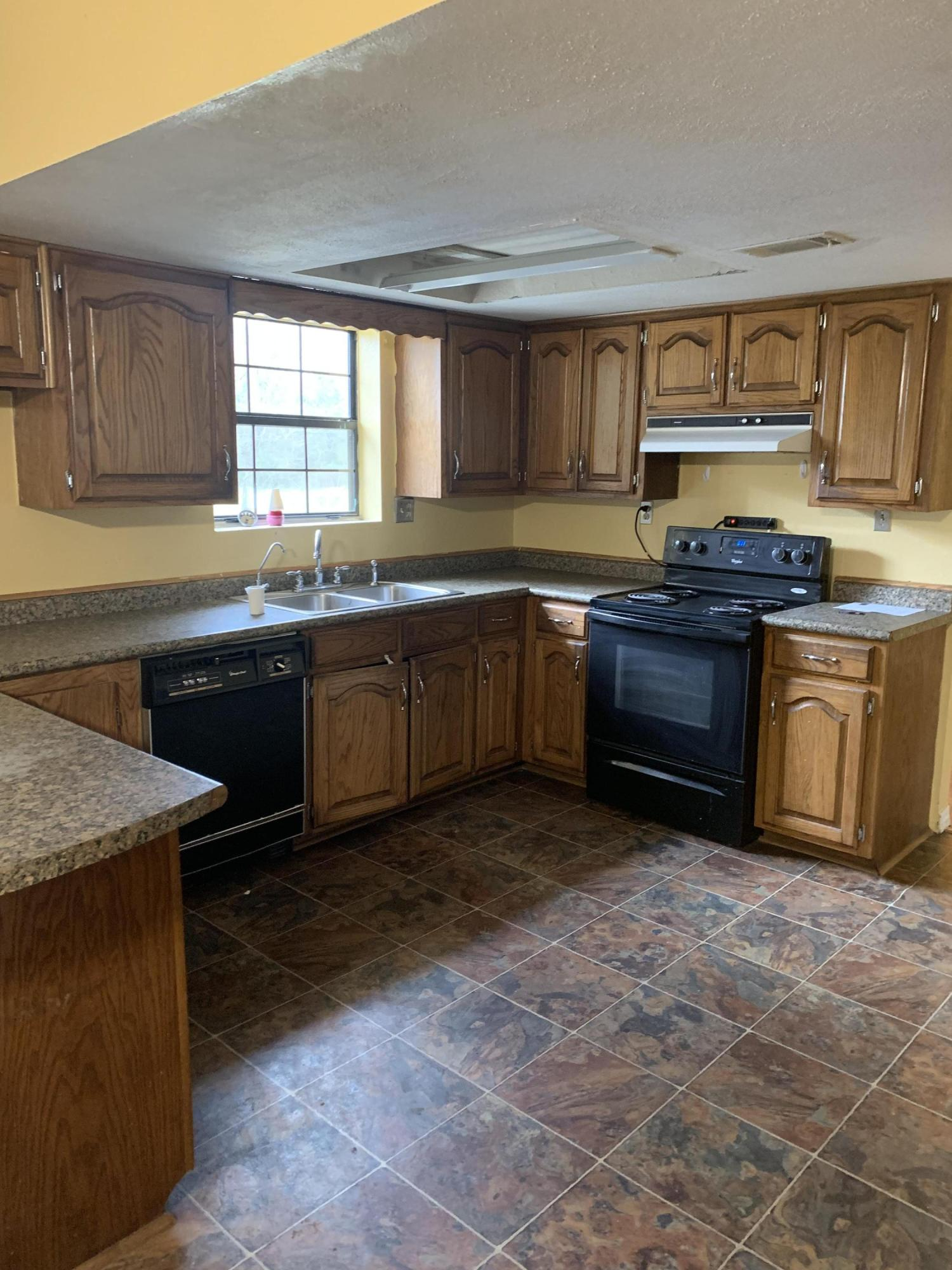 Large photo 7 of home for sale at 12514 Ard Road, Dardanelle, AR