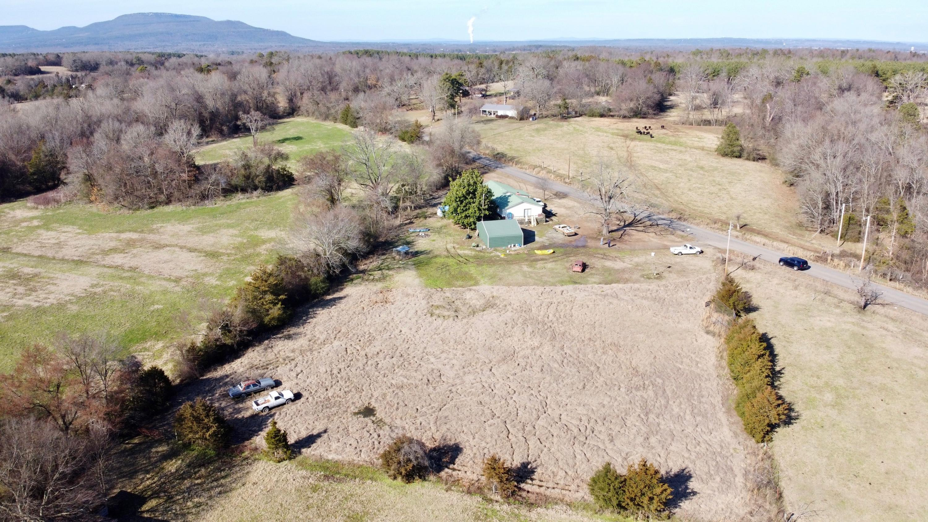 Large photo 18 of home for sale at 12514 Ard Road, Dardanelle, AR