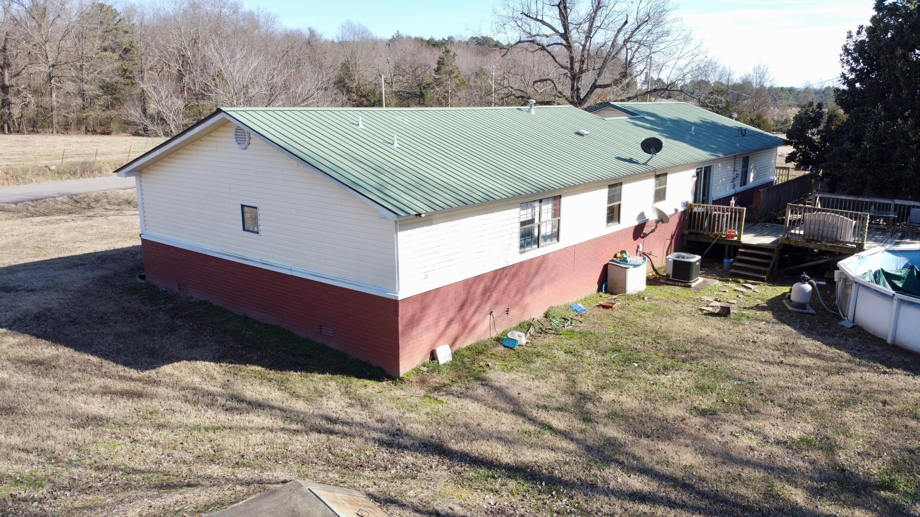 Large photo 19 of home for sale at 12514 Ard Road, Dardanelle, AR